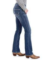 Ladies Davis Ultimate Riding Jeans
