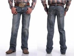 Boys Cinch Slim Fit Jean