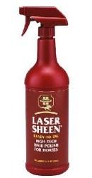 Franam Laser Sheen 32oz