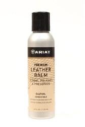 Ariat Premium Leather Balm