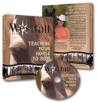Stacy Westfall - Teach Your Horse to Bow