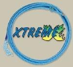 Four Strand Xtreme Kids Rope