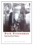 Buck Brannaman Ranch Roping