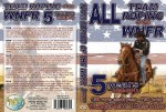 Wrangler National Finals Rodeo Box Sets