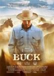 """Buck"" The Film DVD"