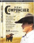 #8 - Texas Cowpuncher Part 1