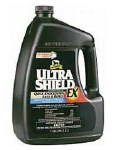 Absorbine UltraShield EX Insecticide Repellent Fly Spray