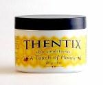 Thentix Lotion 8oz Jar