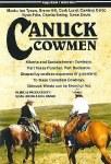 #13 - Canuck Cowmen