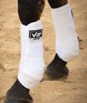Ventex 22 Front Boots