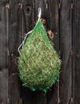 Small Feeder Hay Net