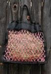 Ultimate Hay Bag