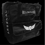 Relentless Arsenal Rope Bag