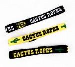 Cactus Ropes Elastic Rope Straps