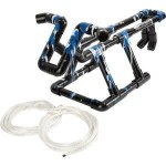 Micro Dragsteer Roping Dummy Toy