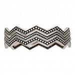 Wrangler Rock 47 Bracelets from Montana Silversmiths in Assorted Styles