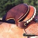 Martin Saddlery Seat Shrinker