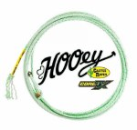 Hooey CoreTx 8.0 Youth Rope