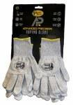 Cactus Ropes Advanced Precision Roping Glove