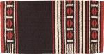 Maverick New Zealand Wool Blanket