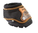 Easyboot Glove Back Country
