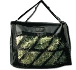 Pro Choice Equisential Hay Bag