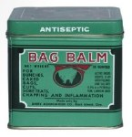 Bag Balm Ointment