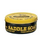 Fiebing's Saddle Soap - Yellow 340mg
