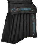 Replacement Cold Packs - Tendon