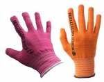Noble Outfitters True Flex Roping Gloves - Bundle