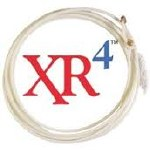 XR4 True Head Rope