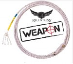 Relentless Weapon  Calf Rope