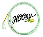 Hooey  4 Strand  XS  Youth Rope