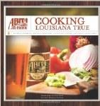 Abita Beer Cooking Louisiana