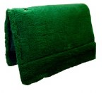 Premium Fleece Pack Pad