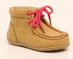 Girls Reagan Shoes