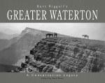 Bert Riggall's Greater Waterton