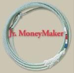 Classic Jr MoneyMaker Kid Rope