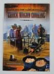 ChuckWagon Cooking