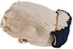 Cotton Rope Glove Bundle/Single