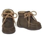 "Toddler ""Gavin"" Casual Shoe"