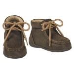 "Boys ""Gavin"" Casual Shoe"