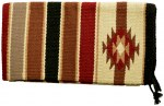 "Extra Heavy 32""x64"" Saddle Blanket"