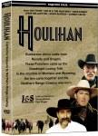 #4 - Houlihan