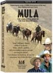 #7 - Mula