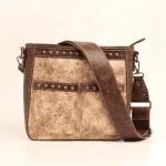 Ladies Lydia Crossbody Bag