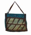 Equisential Hay Bag