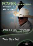 Ricky Green Pro Level Training 4 - Heeling DVD