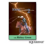 Ricky Green Method 2 Heading DVD