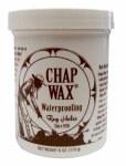 Ray Holes Chap Wax